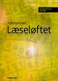 bog_laeseloeftet